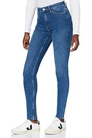 MERAKI Damen Skinny - USAPP4 Skinny Jeans