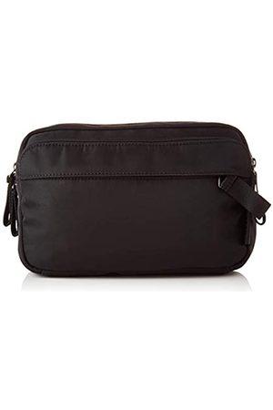 Marc O' Polo Herren Ture Crossbody Bag S