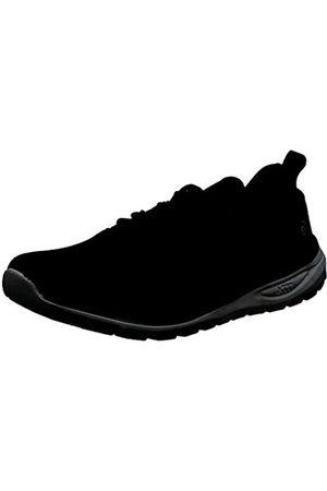 Regatta Damen LdyMarineSportIII Sneaker, Black/White
