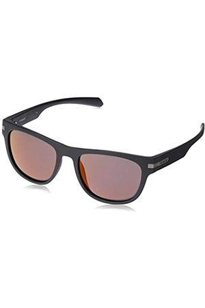 Polaroid Herren Pld 2065/S Sonnenbrille
