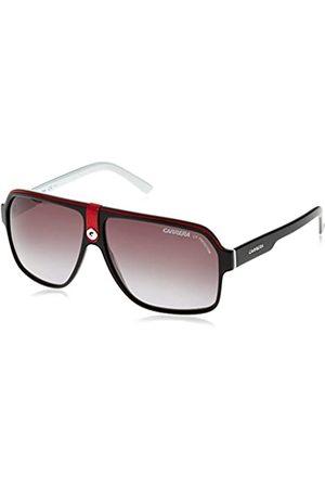 Carrera Carrera 33 Rechteckig Sonnenbrille