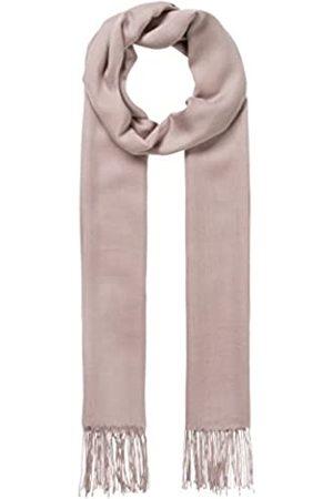 Codello Damen Schal | Unifarben | Einfarbiger Klassiker | Supersofter XL-Schal BASICS mit Viskose | 70 x 180 cm | in