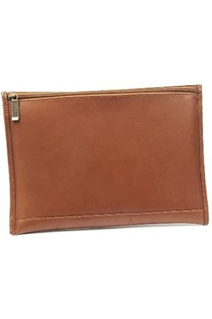 Claire Chase Claire Chase i-Pouch (Beige) - IP-300