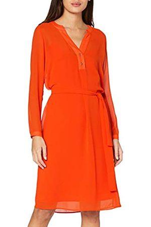 Esprit ESPRIT Collection Damen 040EO1E335 Kleid