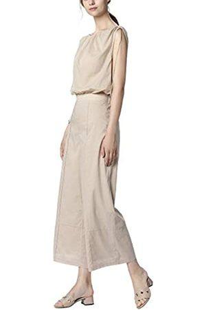 Apart APART Damen Culotte mit elastischem Bündchen