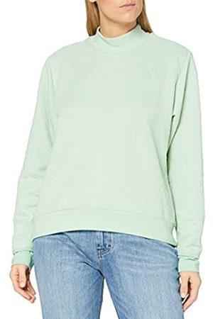 adidas Damen Shirts - Adidas Damen Crew A.Rdy Sweatshirt