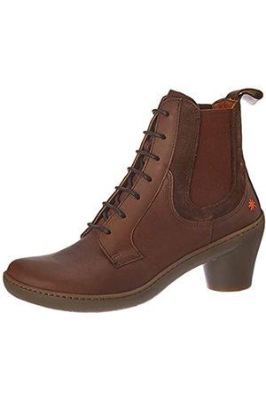 Art Damen Alfama Bootsschuh