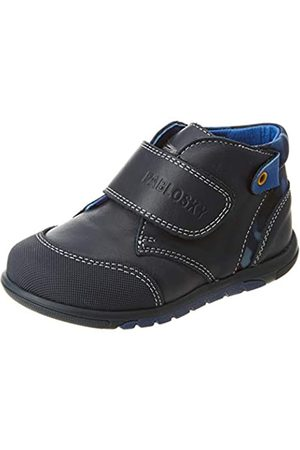 Pablosky Pablosky Baby-Jungen 084932 Bootsschuh