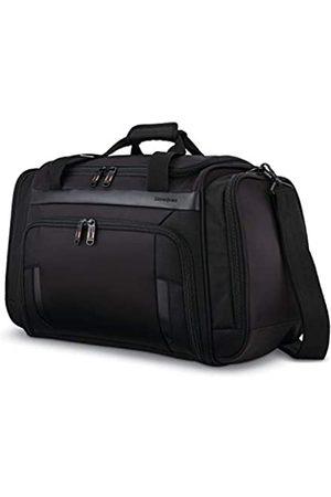 Samsonite Samsonite PRO Travel Business Cases (Schwarz) - 126359