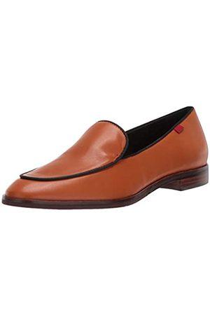 Marc Joseph New York Damen Leather Made in Brazil Butler Street Venetian Loafer Halbschuhe