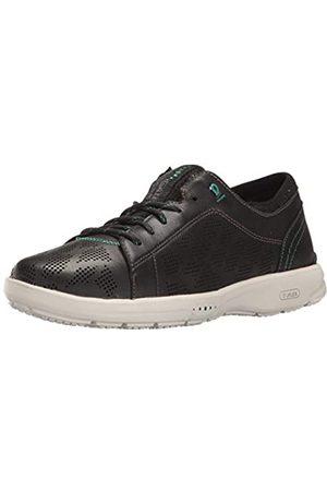 Rockport Rockport - Frauen Truflex W Lace to Toe Schuhe