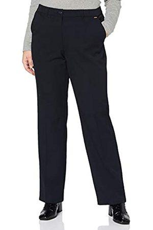 Samoon Womens Hose Tuch lang Pants