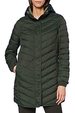 Camel Active Damen Westen - Womenswear Damen 3106004R4831 Jacke