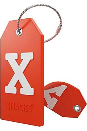 Shacke ShaCke, Unisex