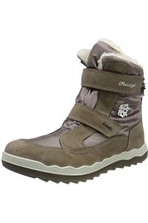 Primigi PRIMIGI PFZGT 63816 Snow Boots, Marmotta/Taupe
