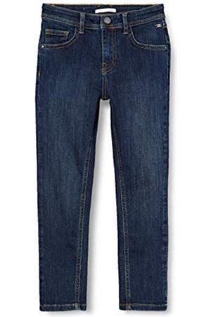 Mexx Mexx Girls Slim fit Denim Jeans