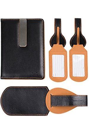 YG Y&G Koffer & Taschenanhänger - YPC0109