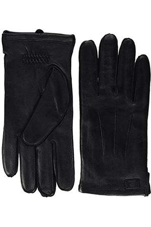 Strellson Strellson Premium Herren 3144 Handschuh für besondere Anlässe