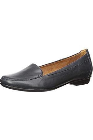 Naturalizer Saban Slip-on Loafer
