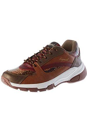 Kaporal 5 Damen Deejay Sneaker