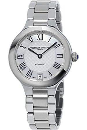 Frederique Constant Frédérique Constant Watch FC-306MC3ER6B