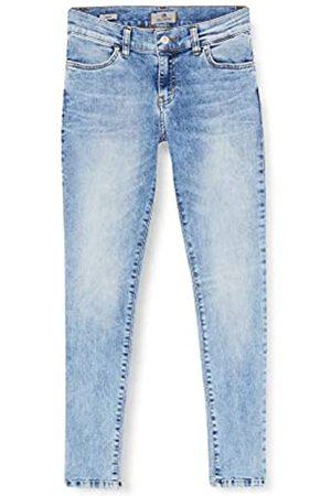LTB Damen Cropped - Damen Lonia Jeans