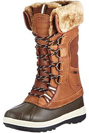 CMP Damen THALO WMN WP Snow Boot