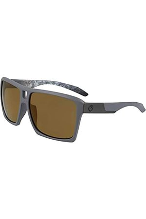 Dragon Herren DR The Verse LL MI ION Sunglasses