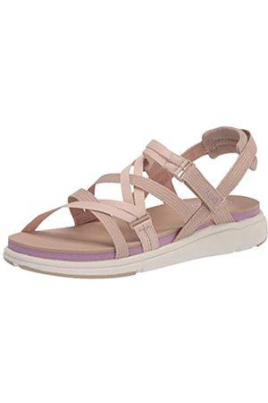 Ryka Damen MIRASA Sandale