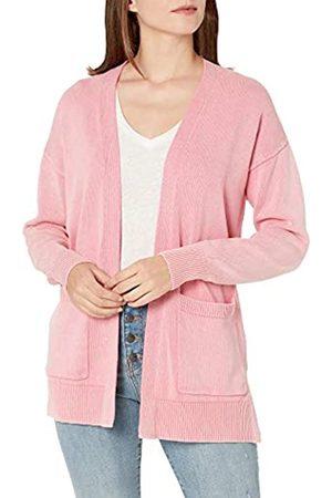 Goodthreads Mineral Wash Open Cardigan Sweater XL