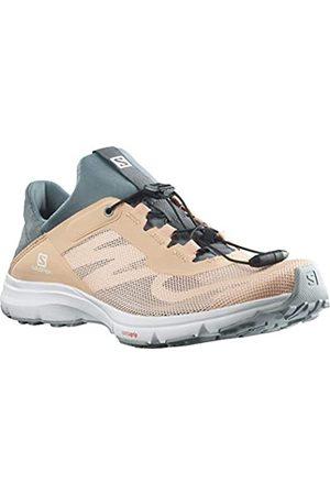 Salomon Damen Amphib Bold 2 W Sneaker