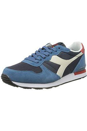 Diadora Sneakers Camaro für Mann und Frau (EU 47)
