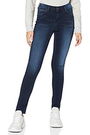 Garcia Damen Skinny - Damen Celia Skinny Jeans