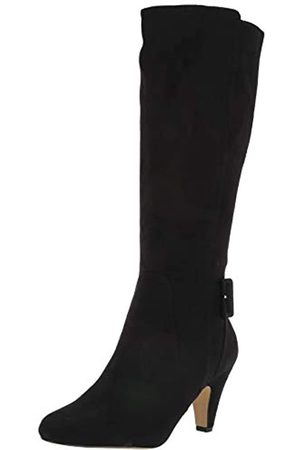 Bella Vita Women's Troy II Dress Boot Knee High