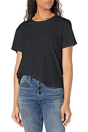 Nudie Jeans Damen Lisa Tee T-Shirt
