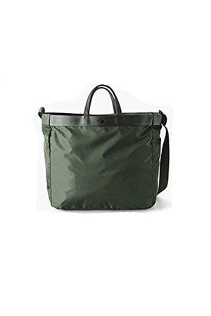 BeeChamp BeeChamp Mehrzweck-Handtasche, Schultergurt, Einkaufstasche, Sporttasche, Reisetasche