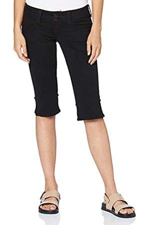 Pepe Jeans Damen Shorts - Damen Bermuda