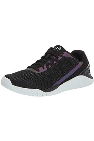 Ryka Damen Focus XT Sneaker