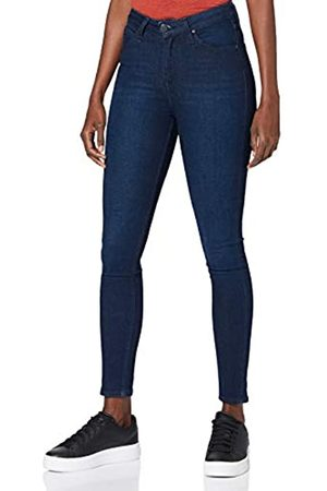Lee Womens IVY Jeans
