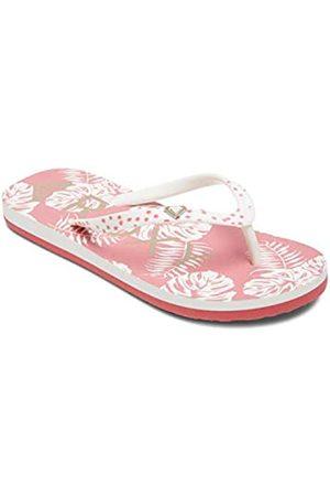 Roxy Rg Pebbles sandal for Girls Flip-Flop