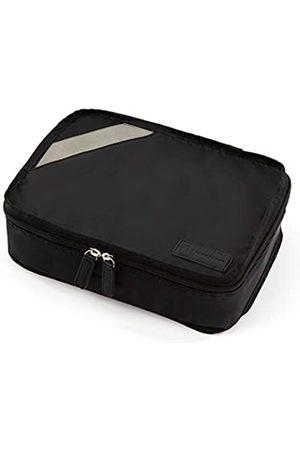 Travelpro Travelpro Essentials Packwürfel