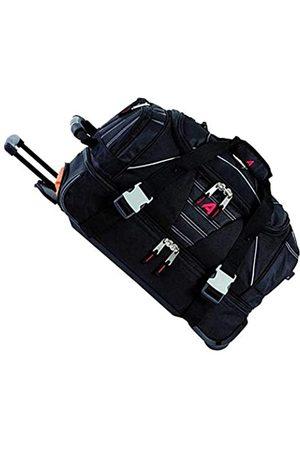 Athalon Athalon Gepäck Carryon Ausrüstung Wheeled Duffel Bag