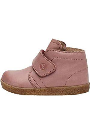 Falcotto Falcotto Conte VL-Sneaker-Altrosa 23