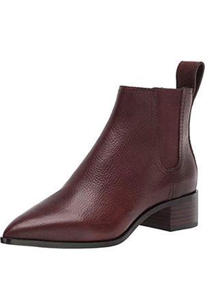 Loeffler Randall Damen Nellie-PBl Chelsea Boot, (Espresso)