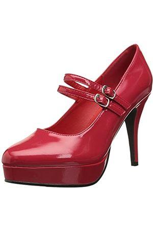 Ellie Shoes Ellie Shoes Damen 421-jane