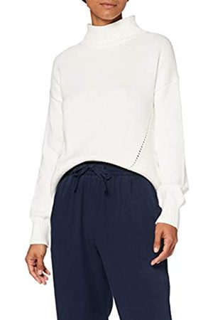MERAKI RA1145 Pullover, 44
