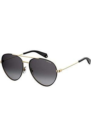 Polaroid Damen Sonnenbrillen - Damen PLD 6055/S Sonnenbrille
