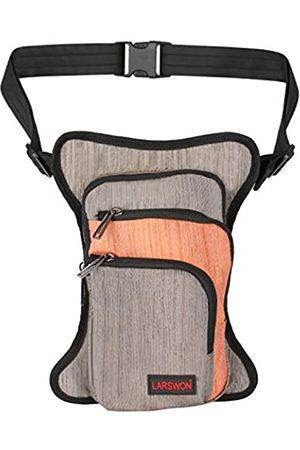 Larswon Oberschenkeltasche