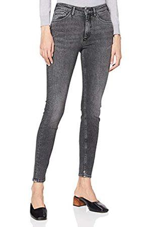 Scotch&Soda Maison Womens Haut-Skinny Fit Jeans