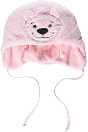 Sterntaler Hüte - Unisex Mütze für Babys und Kleinkinder, Pink